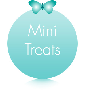 Charis Beauty Clinic Islington - Mini Beauty Treatments