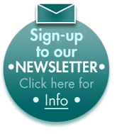 Newsletter Sign-up - Charis Beauty Clinic